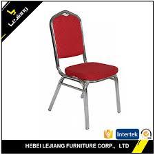 chaise d église grossiste fabricant de chaises d église acheter les meilleurs