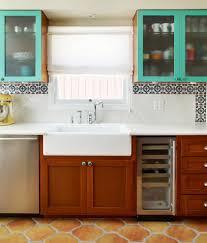 100 funky kitchen ideas white painting solid l shape