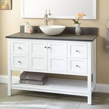 White Double Vanity 60 Closeout Bathroom Vanities Double Vanity Tops Twin Sink Vanity