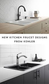 Kitchen Faucet Ideas by 438 Best Kitchen Images On Pinterest Kitchen Dream Kitchens