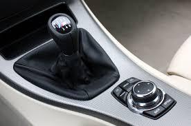interior trim styles aluminum interior trim banbenpu com