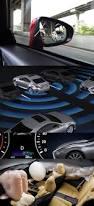 lexus es pantip ทดลองข บ lexus rc200t 2 0l d 4s turbo 8at rwd relax coupe u0027 ท