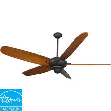 ceiling fans with lights functional and remote houses
