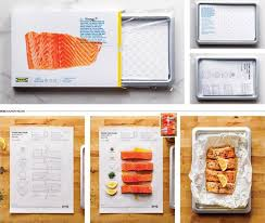 cuisine kit ikea cook this page parchment paper recipe sheets ikea the big ad