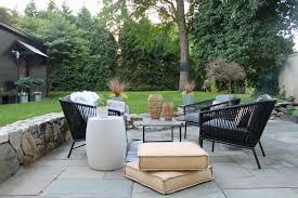 Patio Furniture From Target - create an outdoor space for a lot less than you think with target