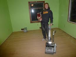 diy wood flooring tips mn wood flooring experts