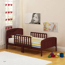 used toddler beds toddler bed unique used toddler beds for cheap used toddler bed