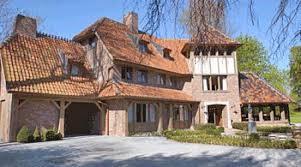 chambre d hote belgique chambres d hôtes ypres ypres flandre occidentale belgique