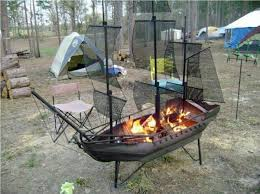 Cool Firepit Wheelbarrow Pics Search Creative Projects
