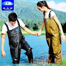 Cowhide Pants Usd 50 27 Jiang Wear Resistant Anti Electric Special Thick
