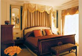 Yellow Bedroom Curtains The Best Bedroom Curtain Ideas All Home Decorations