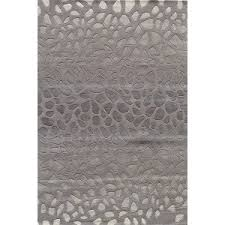 Contemporary Rugs Sale Area Rugs For Sale Modern Contemporary Area Rugs U0026 Accent Rugs