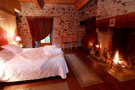 chambre d hotes lary rentals bed breakfasts lary soulan le relais de l