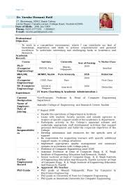 Adjacency Resume Download My Brief Introduction And Curriculum Vitae