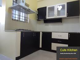 Home Interiors In Chennai by Modular Kitchen Dealers In Chennai My Chennai City