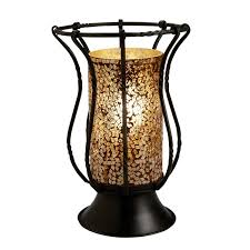 furniture drum lamp shade standard lamp shades white and gold