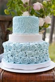 351 best wedding cakes images on pinterest wedding cakes