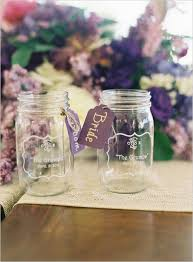 affordable wedding favors creative of cheap wedding favors ideas cheap wedding favors