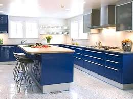kitchen cabinets formica formica cabinets forexlife club