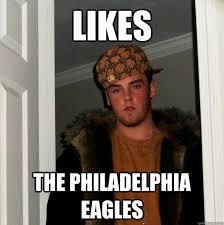 Funny Philadelphia Eagles Memes - funny philadelphia eagles philadelphia best of the funny meme