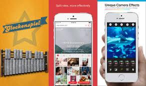 Log Home Design App 100 Free Home Design App For Iphone Wedpics The 1 Photo