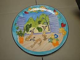 personalized serving platter ceramic top 21 best ceramic serving platters