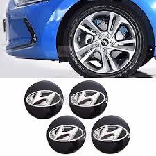 2009 hyundai elantra hubcaps hyundai elantra hubcaps ebay motors ebayshopkorea discover