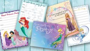 tangled birthday invitation free u2013 orderecigsjuice info