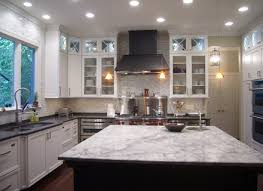 white marble kitchen island black kitchen island with white marble top ellajanegoeppinger com