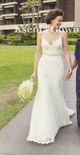 second hand wedding decorations best 25 second hand wedding dresses ideas on pinterest second