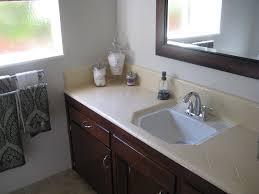brushed bronze bathroom lighting bronze bathroom fixtures for amazing bath lighting fixtures oil