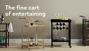 furniture in the kitchen kitchen dining furniture walmart