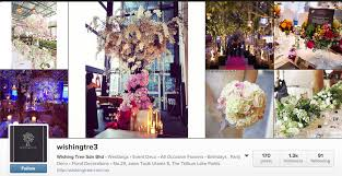 wedding backdrop design malaysia top 10 event stylists in malaysia
