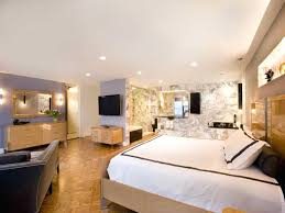 grey family room ideas amusing design of the bedroom areas with white stairs grey bed