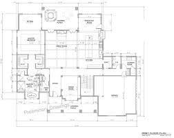 custom home builder floor plans cumberland development offers many styles of custom homes to