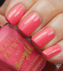 barry m nail paint best nail polish ever for 2 too bad you can