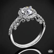 most beautiful wedding rings the most beautiful diamond rings wedding promise diamond