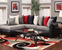 Cheap Sofa Covers For Sale Noteworthy Photos Of Sofa Match Top Sofa Repair Fabric Pleasurable