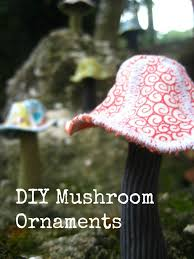 diy ornaments revolution from home