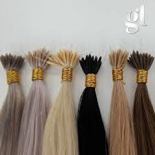 glamorous hair extensions glamorous lengths glhairuk
