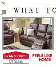 Home Design Store Ottawa Furniture Stores Ottawa