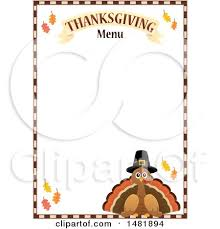 royalty free thanksgiving illustrations by visekart page 1