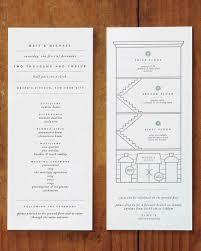michaels invitation kits wedding wedding invitation kits michaels