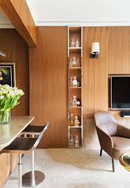 Designer Home Decor India by Indian Bathroom Tiles Design Wall India Small Tile Designs Ideas