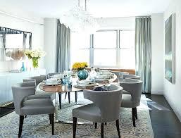 Dining Room Chairs Nyc   dining room chairs nyc dining room furniture york pa jcemeralds co