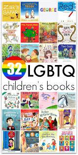 32 lgbtq children u0027s books no time for flash cards