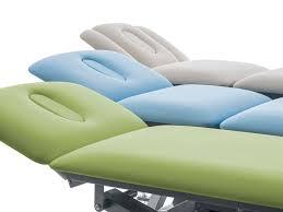 table upholstery for massage therapists novakm