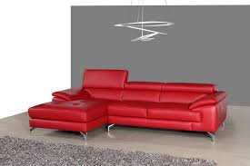 Italian Wood Sofa Designs Cool Modern Living Room Design Featuring Oregon Black Italian