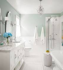 bathroom tile ideas for small bathrooms pictures 75 bathroom tiles ideas for small bathrooms decorspace