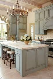 french kitchen designs manic monday 4 french provincial beautiful kitchen and kitchens